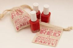 Amazing 20+ Bachelorette Party Favors Ideas https://weddmagz.com/20-bachelorette-party-favors-ideas/