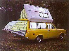 campervan conversions http://www.motorhome-travels.co.uk/