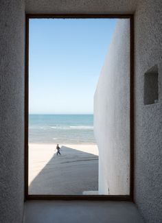 vector-architects-chapel-by-the-beach-designboom-02