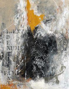 Artiste : Christiane Nemeth-Etting