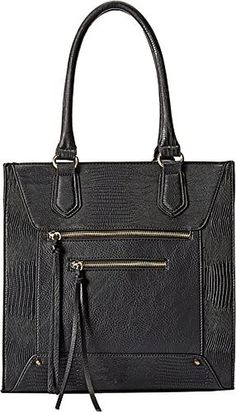 5a1b47072c 8 Top Totes images | Leather bags, Leather totes, Bags