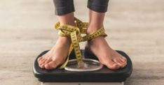 There is a need to remind everyone that large-scale weight loss or gain at a rapid pace carries huge health risks. Poor weight management is unhealthy. Losing Weight Tips, Weight Gain, How To Lose Weight Fast, Lose 10 Pounds In A Week, Losing 10 Pounds, Bmi, Carb Cycling, Fad Diets, Flat Belly
