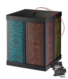 Los mejores diseños de packaging del 2012 http://www.jerpublicidad.com/blog/?p=2678#more-2678