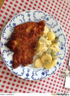 French Toast, Chicken, Meat, Breakfast, Food, Meal, Essen, Morning Breakfast, Cubs