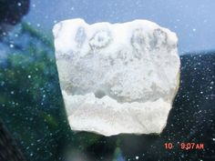 Black and White Lace Lapidary Rough Supply Stone by mnblarneystone, $4.00