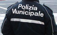 Operazione La morsa sugli appalti pubblici : 29 arrestati nella Locride #ndrangheta #morsaappaltipubblici #nomi