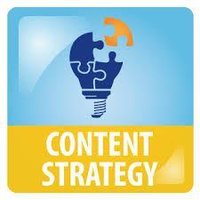 content planning - Google 검색