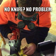 1000+ images about Home Improvement Jokes on Pinterest ...