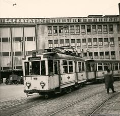 Bilderbuch Köln - Straßenbahn Linie S nach Schlebusch My Family History, Light Rail, Public Transport, Germany, Architecture, City, Building, Places, Travel