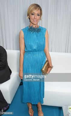 glamour awards 2015 jo elvin - Google Search