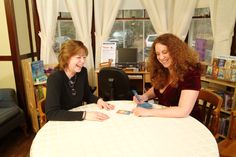 Tarot is such a multi-dimensional tool. We are constantly finding new ways to use tarot and new ways tarot speaks to us.