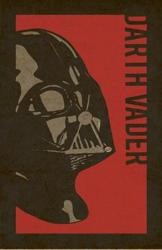 Star Wars Series  Created by Stephanie d'Entremont