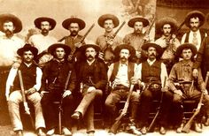 Four fine art lawmen giclee prints including a collage of famous Old west lawmen, print of the Texas Rangers, Dodge City Peace Commission, and U. Texas Rangers Law Enforcement, Tx Rangers, Old West Photos, Cowboys And Indians, Real Cowboys, Into The West, Cowboy Up, Cowboy Party, Western Cowboy