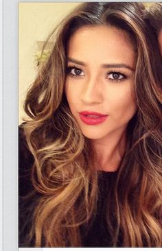 1000+ images about Hurr on Pinterest | Shay mitchell, Shay ...