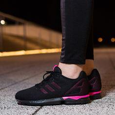 766d3c7552b3b 30 Best Sneakers  Nike Payaa images