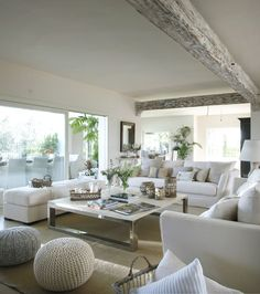the white company living room 1000 ideas about crisp white living rooms on 19489