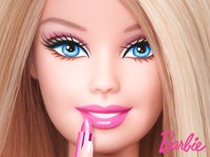 http://investorplace.com/wp-content/uploads/2013/12/barbie-mattel-stock-mat.jpgからの画像