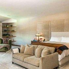 Bruce Willis pone su vivienda en venta (III)