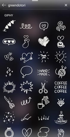 Instagram Blog, Instagram Editing Apps, Instagram Emoji, Iphone Instagram, Story Instagram, Instagram And Snapchat, Instagram Quotes, Instagram Posts, Creative Instagram Photo Ideas