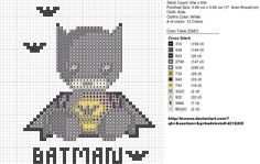 pattern made by me, original image not mine. link to original can be found on the pattern.