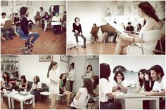 Güzel Sanatlara Hazırlık Kursları Güzel Sanatlara Hazırlık Eğitimleri, İç Mimarlık, Endüstri Ürünleri Tasarımı, Moda ve Tekstil Tasarımı, Grafik, Heykel, Seramik ve Cam Tasarımı, Animasyon, Dijital Proje sınavlarında başarılı olmanın anahtarı. http://www.guzelsanatlarahazirlikkursu.com.tr/guzel-sanatlara-hazirlik-kurslari/ #güzelsanatlarahazırlıkkursu #güzelsanatlarahazırlıkkursları #güzelsanatlarahazırlıkeğitimi