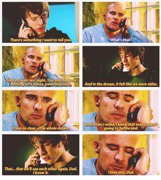 """""""We were older..."""" (gif set)"""