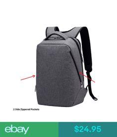 Laptop Cases   Bags Tigernu - Multi-Functional 3b77c54477850