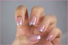 http://www.didolines-nails.com/2012/09/loreal-rose-bagatelle.html#