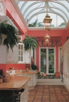 Many people have thoughts regarding interior design, which you might want to hear some degree only. You won't have the house you need until you include your interior decorating expertise. 80s Interior Design, Home Interior, Interior Architecture, Interior And Exterior, 1980s Interior, Interior Livingroom, Interior Paint, Retro Home Decor, Luxury Home Decor