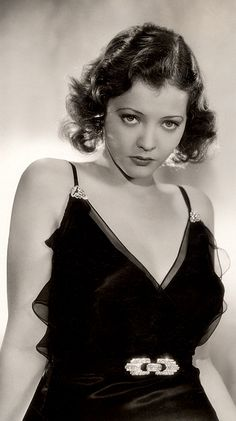 "Sylvia Sidney stars in this Hitchcock Thriller.  Watch ""Sabotage"" for free!"
