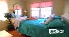 teresa giudice shore house real estate | ... be interesting to see any images MeGo tweets of her shore house