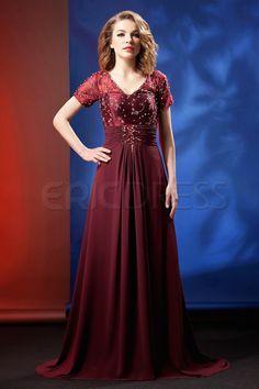 vestido-mae-noiva-vermelho-marsala