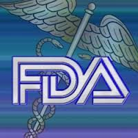 FDA: Drug Companies Faked Thousands of Drug Documents