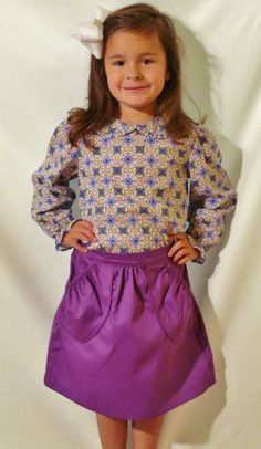 Pippa Skirt Coupon Code: PIN15 for 15% off purchase. www.thetravelintrunk.com