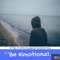 10 Tips to Write Engaging Facebook Posts #5: Visit the link to see the full details. #socialmediamarketing #socialmediamanagement #business #startup #entrepreneur #TGIF