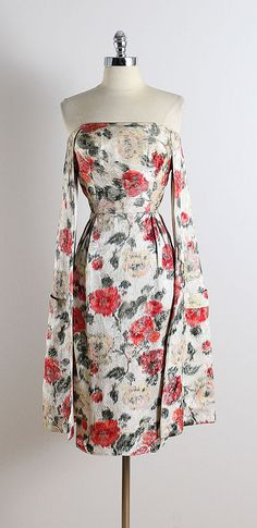 6bc612609320 30 Best 1950s style jumpsuits images in 2019