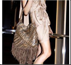 9e6534964e jimmy-choo-brings-out-tatum Wholesale Designer Handbags