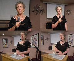 One of the ways to tarnish a professional appearance is to have bra straps showing or, worse, pulling them up while presenting! In my church decided Public Speaking Tips, My Church, Bra Straps, Hollywood