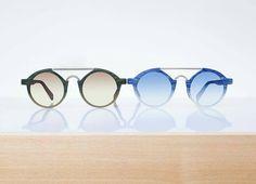 #Repost @opticamateos  Nos ha encantado esta foto #sunoptica #gafas #sunglasses #gafasdesol #occhiali #sunnies #gafas #shades #style #fashion #moda #estilo #vintage #estilodevida #mensfashion #menstyle #luxury #top #azul #verde #sanvalentin #otoñoinvierno #amor #love #gafasmolonas #optica #eyewear #instagood #instaglasses #iloveglasses