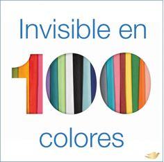 Regalan gratis cada día 50 lotes de productos Dove Invisible Dry. ¡Consigue el tuyo!  + Info: http://www.baratuni.es/2014/03/muestras-gratis-productos-dove-invisible-dry.html  #muestrasgratis #dove #invisibledry #desodorantes