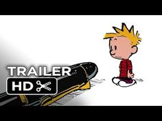▶ Stripped Official Trailer (2014) Comics Documentary HD - YouTube