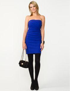 Dress Shop 964