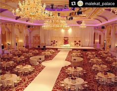 Florist in jeddah wedding design jeddah baby shower jeddah wedding decoration jeddah grass is an online store specialized on selling fresh flowers and delivering junglespirit Image collections