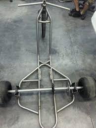 Gokart Plans 852306298212855251 - big wheel drift trike plans big wheel drift trike Source by Motorized Big Wheel, Drift Trike Motorized, Drift Trike Frame, Bike Frame, Bike Drift, Custom Trikes, Custom Motorcycles, Mini Bike, Monocycle
