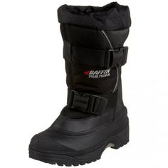 2.Best Winter Boots for Men and Women 2015