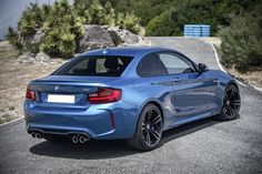 Photo BMW Coupe new. Specification and photo BMW Coupe Auto models Photos, and Specs Bmw M3 Coupe, Bmw M2, Audi, Porsche, Bugatti, Supercars, Nova Bmw, Ferrari, Custom Cars