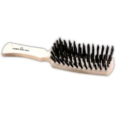 Nice The Fuller Brush Professional Quality Hair Care With Natural Boar Bristles