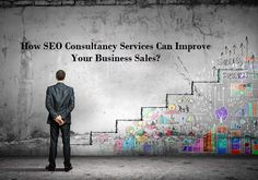 Read this piece of work to know the ways to improve your business sales with professional SEO consultancy services.