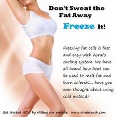 Lose inches of Ugly Fat with Fat Freezing Body Wrap Lose Inches, Body Wraps, Lose Fat, Being Used, Thoughts, Reading, Articles, Healthy, Reading Books
