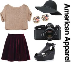 """jhgf"" by periferia ❤ liked on Polyvore"